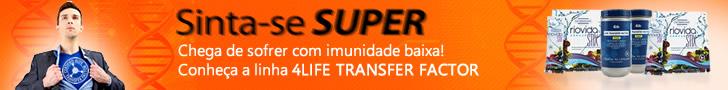 banner_SUPER_transferfactor